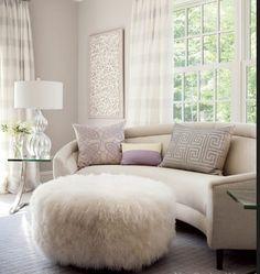 Soften, or Brighten any Room!!