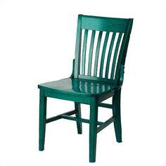 Holsag Henry Side Chair & Reviews | Wayfair