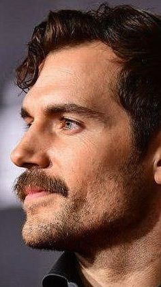 Superman, Henry Williams, Lonely Girl, King Henry, Man Of Steel, Henry Cavill, My Man, Gorgeous Men, Hot Guys