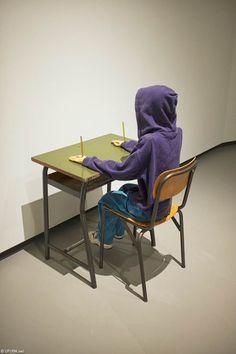 Olafur Eliasson et son exposition Contact investissent la Fondation Louis Vuitton Fondation Louis Vuitton, Olafur Eliasson, Art Is Dead, Outdoor Furniture Sets, Outdoor Decor, Invitations, Artist, Design, Inspiration