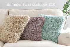 Cushions & Throws   Home Furnishings   Home & Furniture   Next Official Site - Page 34