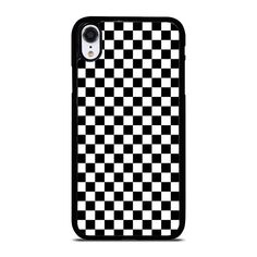 This case provides a protective yet stylish shield to your iPhone 6 Plus Cute Phone Cases, Iphone 7 Plus Cases, Iphone Phone Cases, Phone Covers, Iphone Wallet, Coque Iphone 6, Iphone Se, Capas Iphone 6, Apple Iphone