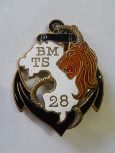 62 best insignes militaire arme du train images on pinterest military insignia badge and badges. Black Bedroom Furniture Sets. Home Design Ideas