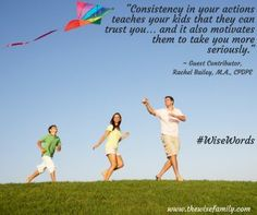 Family Traditions, Your Family, Motivate Yourself, Consistency, Free Stuff, Counseling, Wise Words, Families, Challenges