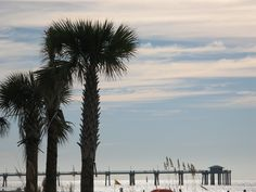 181 listings: Destin FL real estate, condos & homes for sale. Search Emerald Coast and homes online using established Destin realtors at Destin Real Estate, LLC Destin Florida, Florida Beaches, Fort Walton Beach, Condos For Sale, Beach Photos, Luxury Homes, Beautiful Places, Celebration, Coast