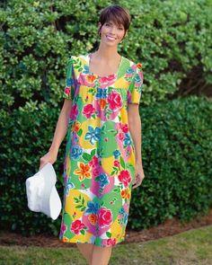 National Spring Fling Dress $29.95