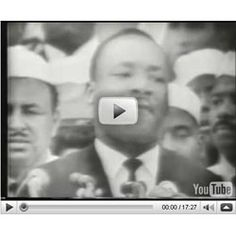84 Best Martin Luther King Jr Day Images In 2019 School Teaching