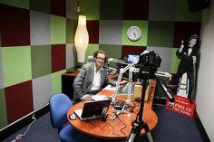 Learn Radio Jockey