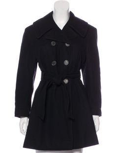 https://www.therealreal.com/products/women/clothing/coats/balenciaga-wool-short-coat-13