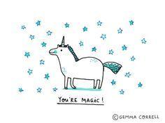 wawawiwa unicornio - Buscar con Google