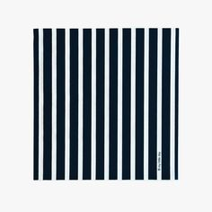 Striped napkins from www.partykitsch.co.uk