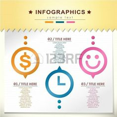 #infographic template