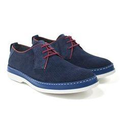 Zapato hombre Alex
