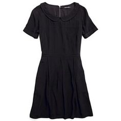 Sodashop Dress