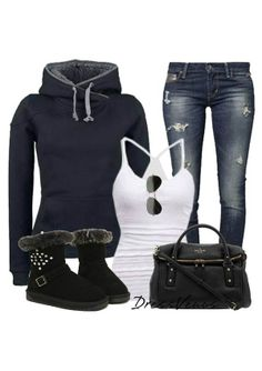 #Beauty #Outfit #icandowithoutthepurse카지노규칙 sk8000.com 카지노규칙 카지노규칙카지노규칙 카지노규칙