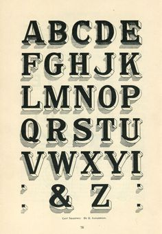 The Modern Signwriter, for drawing well-proportioned lettering and type are pretty constant. The Modern Signwriter is a practical study compiled from almost 30 essays, including. Types Of Lettering, Lettering Styles, Brush Lettering, Lettering Design, Hand Lettering Alphabet, Typography Letters, Typography Portrait, Writing Fonts, Graffiti Lettering
