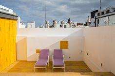 http://www.revistaad.es/decoracion/casas-ad/galerias/thesuites-gran-canaria/8950/image/632049
