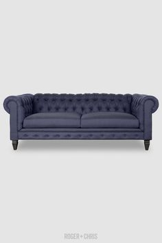 141 best chesterfield images purple sofa lounge suites sofa beds rh pinterest com