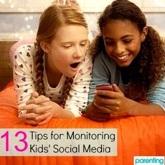 Kids Safety Every parent should be well aware of these internet safety tips for kids! - Internet safety tips for kids and their parents. Parenting Goals, Parenting Teenagers, Parenting Articles, Parenting Memes, Mindful Parenting, Parenting Ideas, Internet Safety Tips, Healthy Kids, Healthy Fruits