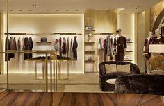 fendi_store_bond_street_london