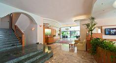 Hall - Hotel Italy #bibione #hotel #vacanze