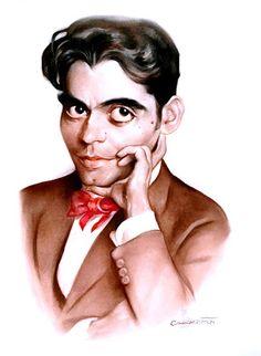 Map Of Spain, Halloween Face Makeup, Caricatures, Drawings, Federico Garcia Lorca, Celebs, Paintings