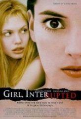 Aklım Karıştı – Girl Interrupted Türkçe Dublaj izle