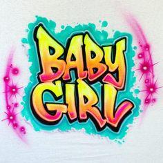 Graffiti Lettering Fonts, Graffiti Words, Graffiti Names, Graffiti Art, Vintage Logo, Vintage Wall Art, Unique Vintage, Live Wallpaper Iphone, Cute Wallpaper Backgrounds