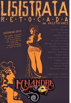 Afiche+Lisistrata2+reducido.jpg (815×1177)