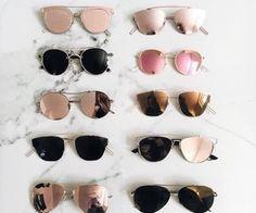 0ee9464d4b61ae sunglasses Chaussures Nike, Accessoires Bijoux, Montures Lunettes, Lunette  De Vue, Bijoux Tendance