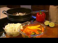 Venison Quesadillas recipe | Missouri Department of Conservation