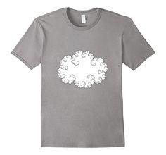 9389081c6caf1 22 Best tshirt images