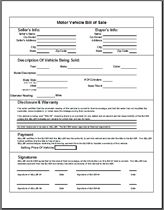 897 best legal template online images on pinterest real estate printable sample free car bill of sale template form bill of sale template word templates wajeb Gallery
