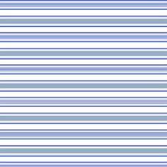 Granny Enchanted's Paper Directory: Free Blue Stripe Digi Scrapbook Paper