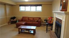 NC/ Brock Student Housing - Niagara College Off Campus Houses for Rent Student House, Renting A House, College, Couch, Ads, Room, Furniture, Home Decor, Bedroom