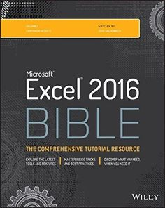 Windows 8 Bible, 4 edition by Jim Boyce, Rob Tidrow The book is related to genre of software format of book is 67 Mb and size of books is PDF available Microsoft Excel, Microsoft Sql Server, Microsoft Office, Microsoft Powerpoint, Autocad 2015, Bible Pdf, Cs6 Photoshop, Photoshop Ideas, Books
