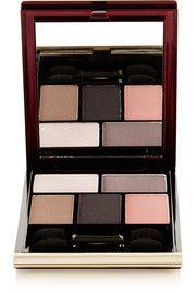 Kevyn Aucoin - The Essential Eyeshadow Set – Palette.1