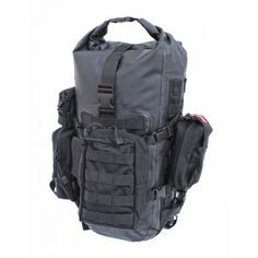 It will keep a wide variety of reels and cameras secure, organised and protected as it is 100% waterproof.