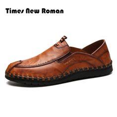 Compre Homens Italianos Sapatos De Vestido De Couro Genuíno Novo Azul Preto Fivela De Casamento Sapatos De Baile Homem Respirável Sapatos Mocassins
