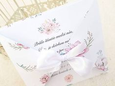 MagicArt / Vôňa nehy... Handmade Invitations, Tableware, Dinnerware, Dishes, Make Your Own Invitations, Place Settings