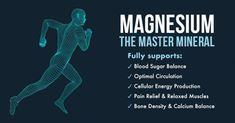32 Warning Signs That You Immediately Need Magnesium and How to Get It, Don't Ignore. People still can't believe and accept the fact that every single nutrie. Topical Magnesium, Magnesium Benefits, Start A Diet, Cellular Energy, Diabetes Information, Magnesium Deficiency, Bone Density, Warning Signs, Stressed Out