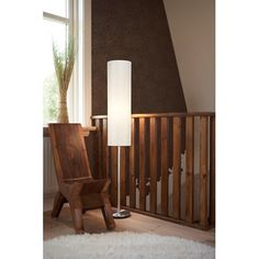 G3291 Baron floor lamp Flooring, Lamp, Decor, Floor Lamp, Lighting, Home, Home Decor