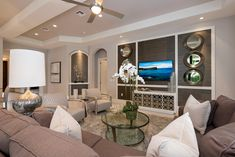 Showrooms In Fort Myers Naples Sarasota C Gables And Boca Raton Robb Stucky