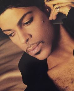 □□□□□□□□□□Prince□□□□The Beautiful One □ □ □ □ □ □ □ □ □ □ □ The Artist Prince, Hip Hop, Jazz, Prince Purple Rain, Paisley Park, Handsome Prince, Roger Nelson, Prince Rogers Nelson, Purple Reign