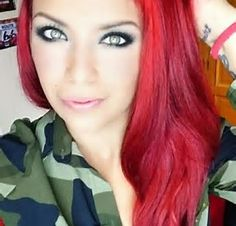 Image result for patty dragona