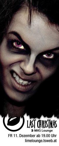 Thriller Video, Last Christmas, Timeline, Videos, Halloween Face Makeup, Blog, Blogging, Video Clip