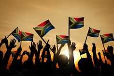 Why you can be damn proud to be South African: With many challenges facing the country, it is easy to forget what a great nation South Africa is. Here are 10 standout achievements which will make you proud to be South African. Freedom Day South Africa, Frankfurt, South African Flag, African Flags, Vietnamese Language, Norwegian Flag, Small Business Trends, Business Tips, Countries Of The World