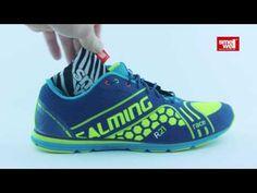 Startseite - HA Lehmann Us Army, Running Shoes, Racing, Sneakers, Shopping, Fashion, Tennis Sneakers, Sneaker, Moda