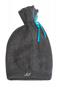 Get 90% discount on Levi's Goat Wool Beanie for Ladies!