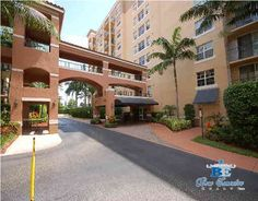Flagler Pointe Condos for Sale. West Palm Beach Real Estate. Flagler Pointe condo 1801 N Flagler Dr West Palm Beach FL 33407.